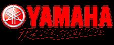 Yamaha Händler südlich von München